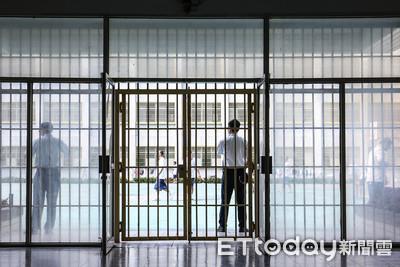 監獄管理必然要對立?