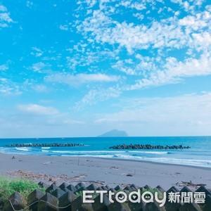 台灣好行壯圍沙丘線6/1上路