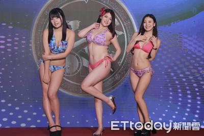 台灣合法買AV女優!直接送到你房間