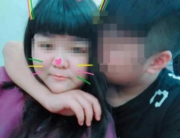 失蹤17歲少女躲愛巢7天 母懷疑:男友家長知情不報!
