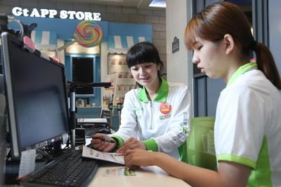 亞太電強尬台灣之星 免費KKBOX對上99元1Mbps吃到飽