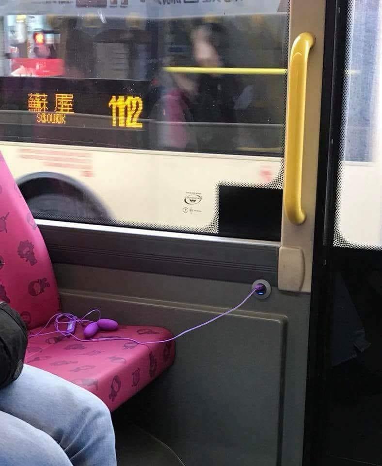 ▲▼(圖/翻攝自巴士的事討論區粉絲專頁)
