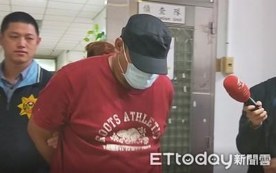 綁架貴婦至摩鐵又盜領 判刑7年4月