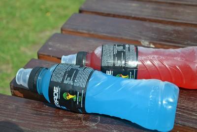 比馬桶髒!飲料放隔夜細菌飆升8000倍