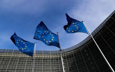 歐盟堅持 不會重新談判脫歐協議