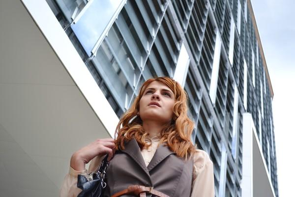 ▲沒人教過你的「職場生存5法則」 。(圖/取自LibreStock)