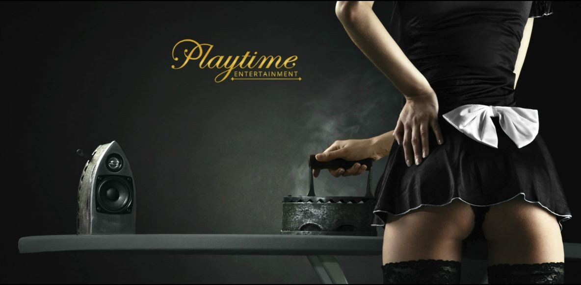 大檸檬用圖(圖/翻攝自Playtime Entertainment)
