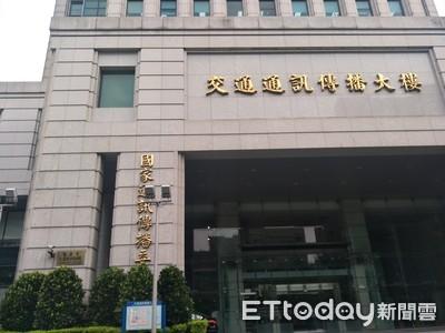 爭5G執照 五大電信董總今親赴NCC面試