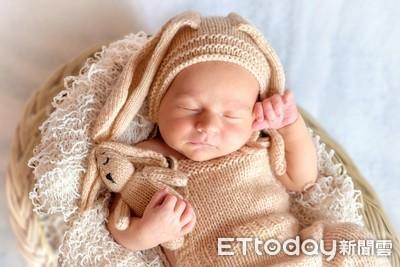嬰兒期「最初記憶」全是假!大腦重組資訊片段 編虛構回憶騙你