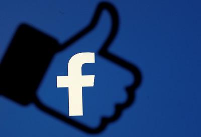 臉書新功能讓用戶自行設定捷徑列顯示