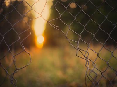 隔牆就是自由! 脫北前最後一夜的糾結:走、或不走的結局?