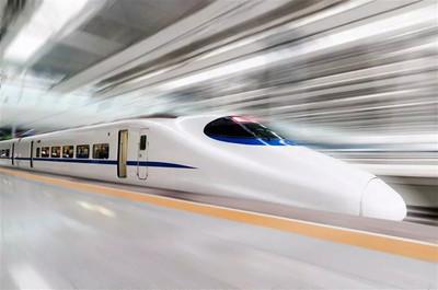 1小時軌道生活圈 濱海到市區23分!