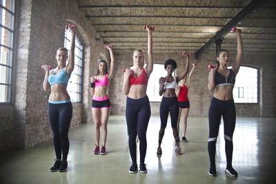 你適合哪種減肥法?5種常見優缺點曝光...靠節食最快復胖!