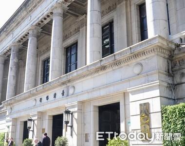 金管會推新南向 3家國銀准赴馬來西亞設分支機構