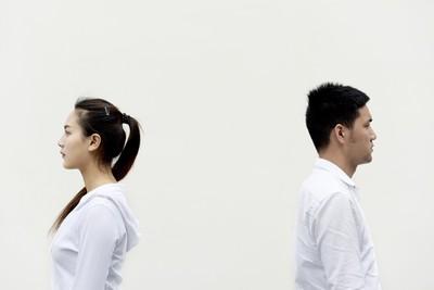 婚後發現對方性傾向不同,可以離婚嗎?