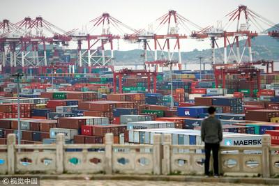 陸23日起對「台美韓」苯乙烯課反傾銷稅