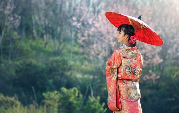 日本人哲學態度(圖/取自Pixabay)
