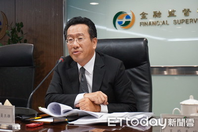 金融併購/金管會設下4關卡 5金控6銀行達標12月可提申請