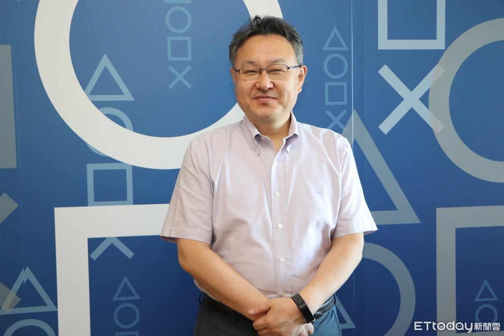 PS全球工作室總吉田修平:今年E3最愛刺客教