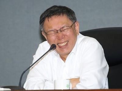 在主管面前,誰敢開懷大笑? 研究顯示:社會地位越低笑聲越小