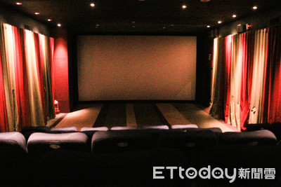 未來電影院廣告 9分鐘增至12分