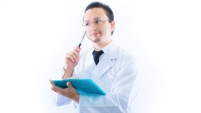 連醫生都不懂的「逆流整形」 想把雞雞變小...你認真嗎?