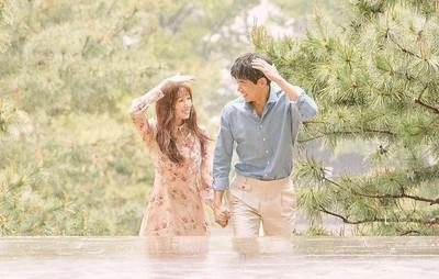 熊仁謙│懷念讀書時「純純的愛」?其實出社會後仍有談純愛的方法