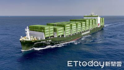 美中今貿易談判 歐洲線運價強彈 航運股價揚