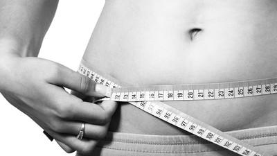 生酮減肥對妳有效嗎? 蘇打餅乾「嚼30秒」超簡單測出