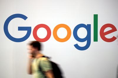 2018年消失的google9項功能
