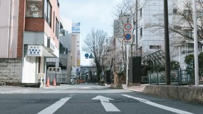 日本政府「狂送1000萬間房子」 民眾不領情還嫌:魯蛇才會住
