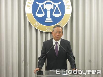 防堵判決遲交 司法院修法