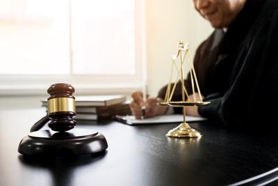 司法改革要接地氣,先重視「量刑系統」的價值