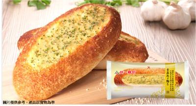 這幾款麵包 每2.03秒就賣出1個