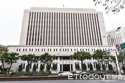 央行公布6月本國銀行國家風險統計 直接風險增4.38%