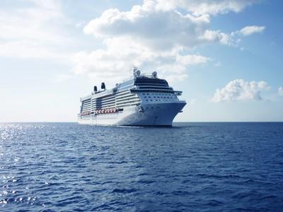 12男郵輪上揪15歲嫩妹尬酒 船在公海性侵無罪