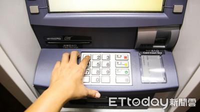 國內ATM傳大當機 財金董事長親自出馬