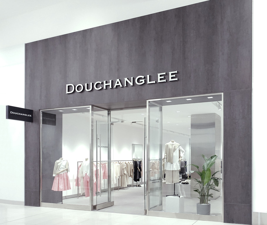 ▲▼DOUCHANGLEE竇張李。(圖/DOUCHANGLEE提供)