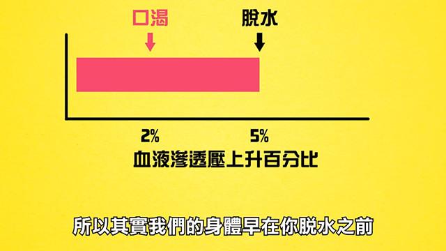 大檸檬用圖(圖/翻攝自youtube)