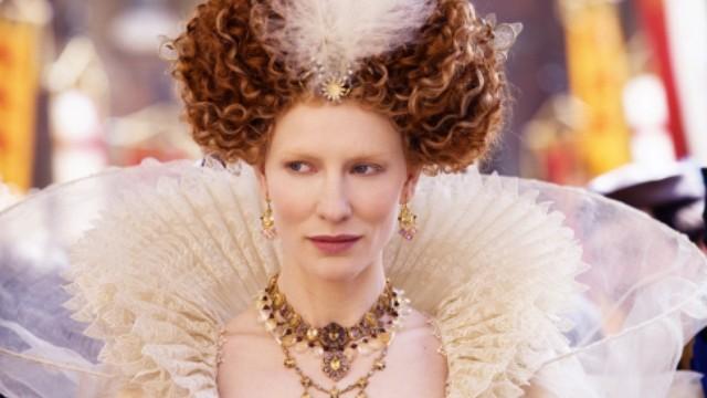 ▲▼《伊莉莎白:輝煌年代》劇照(圖/取自IMDB)