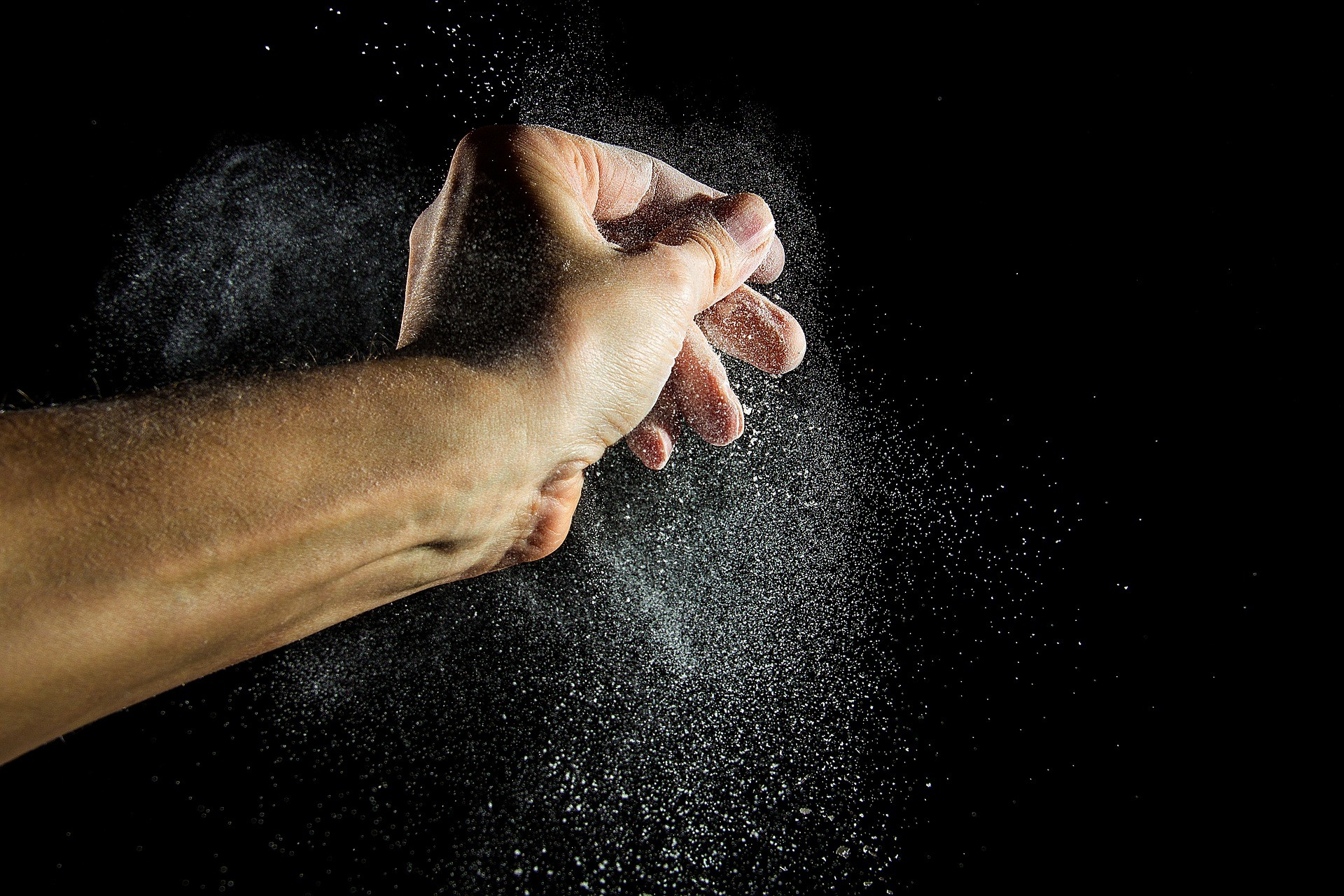 ▲▼下毒,吸毒,毒品,毒藥。(圖/pixabay)
