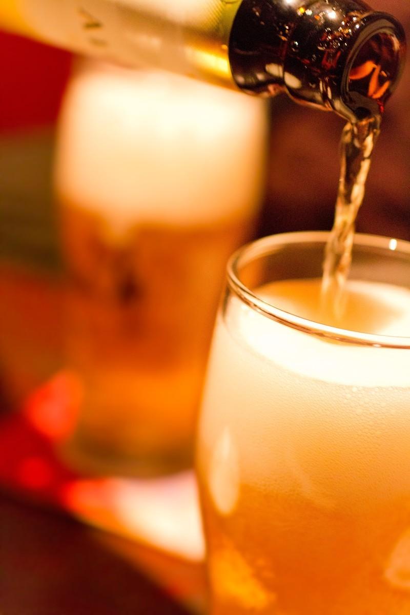 ▲▼啤酒,喝酒,酗酒,,飲酒,酒駕(圖/取自免費圖庫Pakutaso)