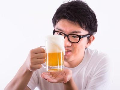 喝啤酒竟能減肥&降膽固醇甚至抗癌?「猛灌結果」驚呆網友