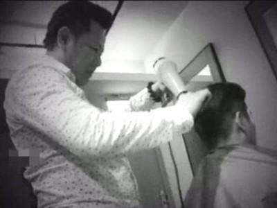 剪頭髮也要懂命理?理髮師:剪到「不該動的毛」害客人輸80萬