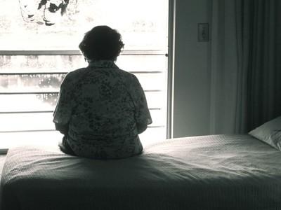 老母過世還要全家出國玩 冷血兒譏:是她太不會挑日子