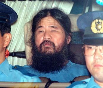 日本待執行死刑犯仍有110人