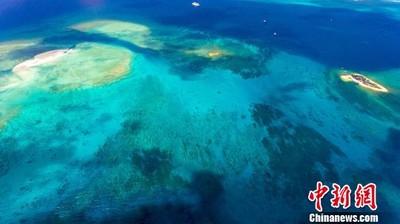 中越海上劃界磋商:南海油氣開發達成一定共識