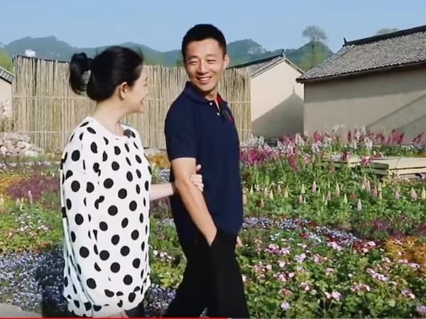 ▲汪小菲很感謝節目,讓夫妻倆走出失去孩子的低潮。(圖/翻攝自YouTube)