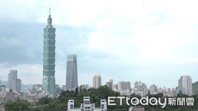 信評示警 台灣企業害怕抽銀根