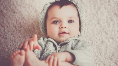 黑人夫婦生出白寶寶?婦產科醫生分享真實見聞 這還不是最綠der